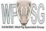 WPSG logo small