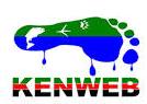 kenweb