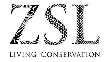 zsl-logo_1